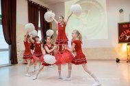2014Cheerleaders-0163.jpg